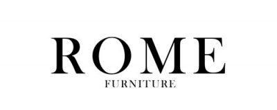 Logo Rome B